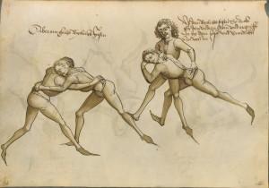 1467, fechtbuch,  Hans Talhoffer