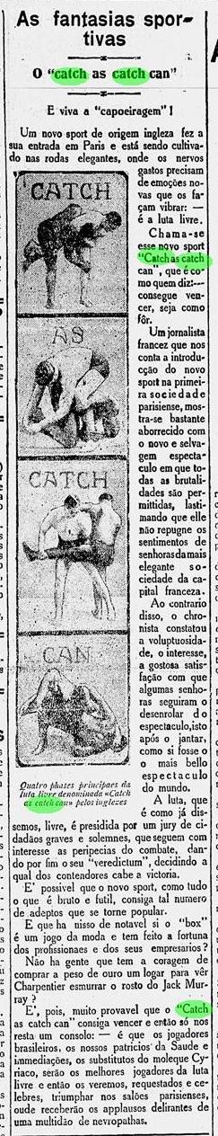 catch1914