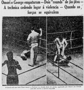 jornal_a_noite-26-12-1933
