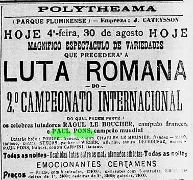 lutaromana1905