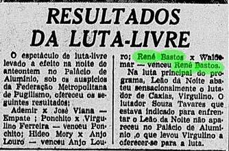 Jornal Imprensa Popular de 20 de maio de 1955, pág 7.